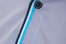 Модная рубашка / Модная, стильная мужская рубашка:http://daringlook.nnovo.ru!
