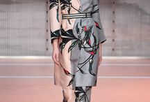 Milan Fashion Week F/W 17.18