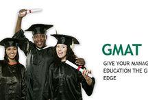 GMAT - Yourway Migration