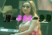 "KELANGAN - Kamu Cantik Mbak"" Full HD 1080p (Bi3) - Dangdut Koplo Terbaru 2016 #Gress"