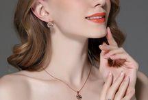 #Jewelery