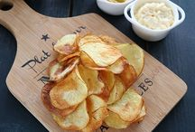 patates cips