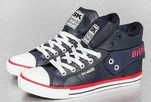 love shoes .....