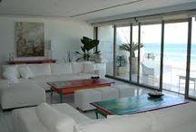 best rental apartment in rio
