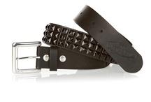 Belts - Mens / by Surf Shop ♥ Fashion