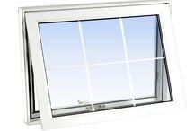 Awning Windows Milwaukee
