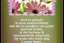 Liefde van God