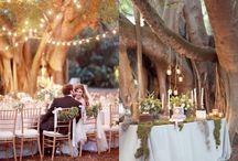 stil og stemning bryllup
