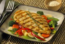 Budget Friendly Recipes / by Perdue Chicken