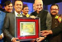 Pride of Pune Award