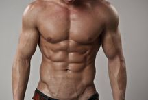 Fit Guys Physique