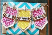 packaging & gift wrapping