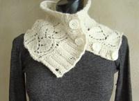 Crochet / by Carrie Conley