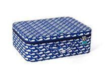Hippe kinderspullen Froy & Dind / Hippe rugzakjes, kleuterboekentas, valiesjes/koffer