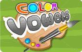 Websites for 1st Grade