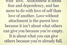 Quotes! =)