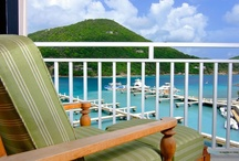 Scrub Island, BVI / Find your escape at Scrub Island Resort, Spa & Marina, a boutique luxury property set in the magic and beauty of the British Virgin Islands.