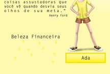 Beleza Financeira