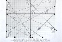Matematiikka tehtäviä