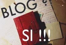 SEO e Wordpress / Pagine del #sito