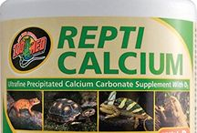 reptile supplies / REPTILE SUPPLIES SUCH AS CAGES, LIGHTS, WARMING MATS AND FOOD