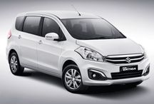 cars / Car Crox is Surat Based International Automotive Portal, in a way a website that finds everything for you regarding CARS. You will be finding facts and figures in detail here for sure. We will be providing you with complete details of India as well as of International CARs to watch for. You will find a full of excitement as we make you explore your deep down hidden passion for cars.