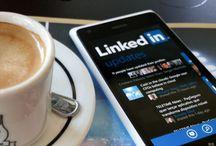 B 2 B Social Media / B2B Social Media® Consultoria , Assessoria & Outsourcing em Marketing Digital | 19 99894-9388 | denys@b2bsm.com.br | www.b2bsm.com.br