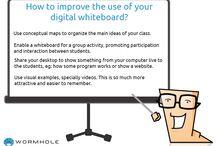 Live Learning / ¿Qué debemos tener en cuenta para crear un curso de Live Learning? Compartiremos los tips más importantes