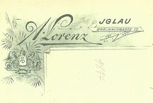 Jihlava, Lorenz A.
