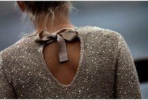 A little bit of fashion