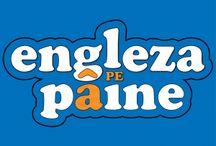 teste de limba engleza / teste de limba engleza este modalitatea de verificare a cunostintelor dobandite prin lectiile predate pe www.englezapepaine.ro