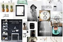 Blog boss | blogging your way