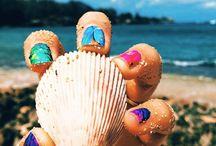 Le Mini Summer Vibes