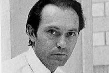Ernst Roch