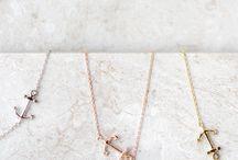 Bracelets / http://www.lovoda.com/bracelets