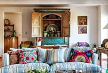 Home   interior inspirations