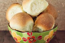 Bread/Buns