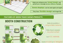 expo sustainability