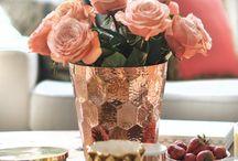 Tom Dixon Vase