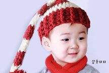 daehan minguk manse / song triplets
