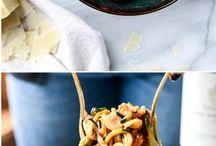 that noodle life