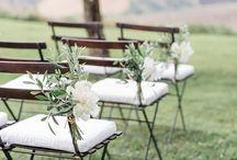 EIB & JJPR Wedding - Ceremony