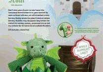 Scentsy  SSD / by Kelly Tenney