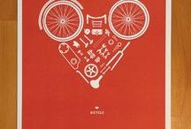 Cykloplakaty