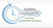 Baltimore md locksmith