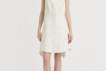 Dresses-2013