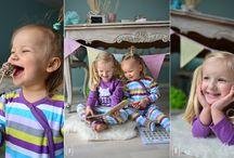 fotografia dziecięca / children photography / www.parzuchowscy.com