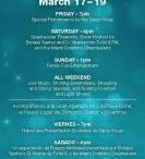 Doral Florida Entertainment / Things to do