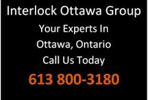 Company Business / Anything to do directly with Interlock Ottawa