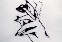 Sigara Smoke